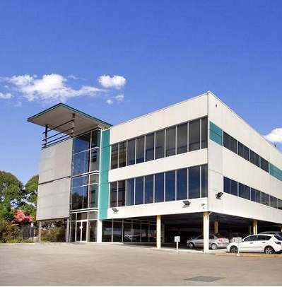 3-20-worth-street-chullora-nsw-2190-real-estate-photo-1-large-6280067